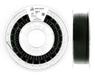 Add North 3D filament Rigid X - 1.75mm - 500g - Black