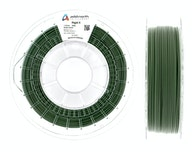 Add North 3D filament Rigid X - 1.75mm - 500g - Green Camo