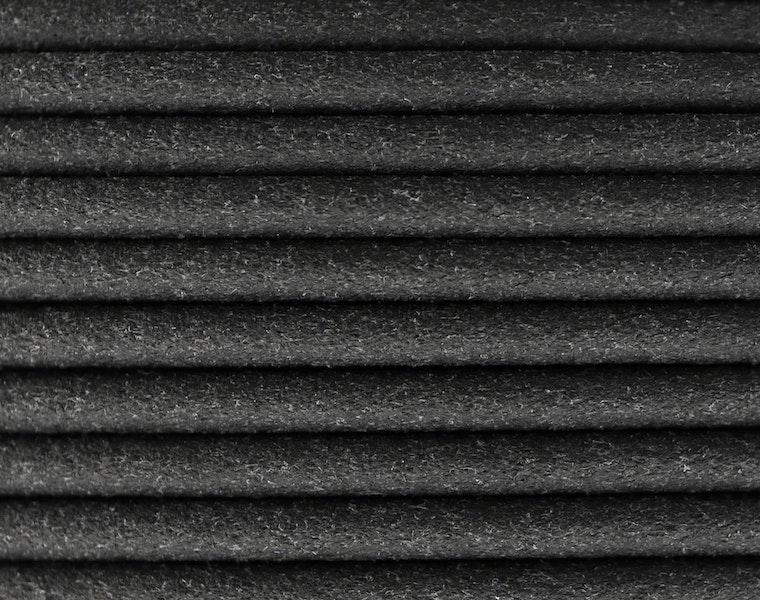 Textura™ - 1.75mm - 750g - Matte Black