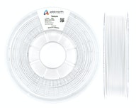 Add North 3D filament Textura™ - 1.75mm - 750g - Matte Cold White