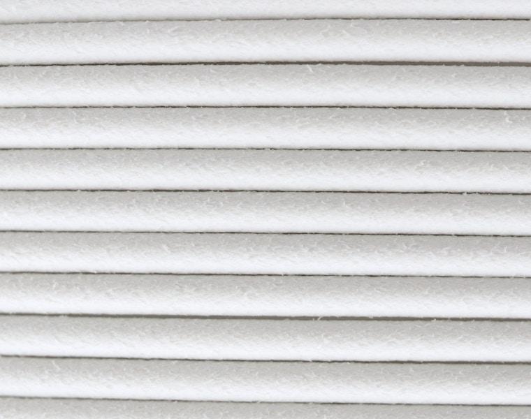 Textura™ - 1.75mm - 750g - Matte Cold White