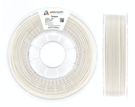 Add North 3D filament Textura™ - 1.75mm - 750g - Matte Natural