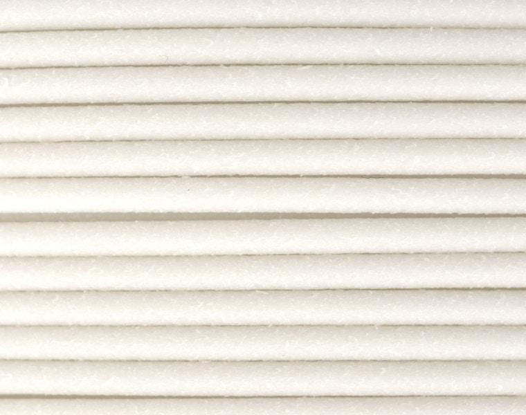 Textura™ - 1.75mm - 750g - Matte White