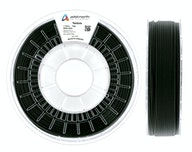 Add North 3D filament Textura™ - 2.85mm - 750g - Matte Black