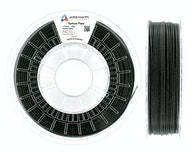 Add North 3D filament Textura™ Flare - 1.75mm - 750g - Galaxy Black