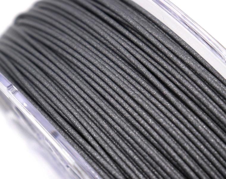 Textura™ Flare - 1.75mm - 750g - Rocky Grey