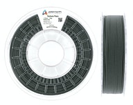 Add North 3D filament Textura™ Flare - 1.75mm - 750g - Rocky Grey