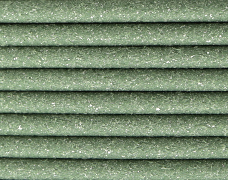 Textura™ Flare - 1.75mm - 750g - Sparkling Green