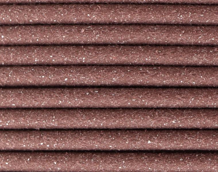 Textura™ Flare - 1.75mm - 750g - Velvet Red