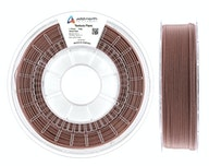 Add North 3D filament Textura™ Flare - 1.75mm - 750g - Velvet Red