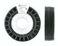 Add North 3D filament Textura™ Flare - 2.85mm - 750g - Galaxy Black
