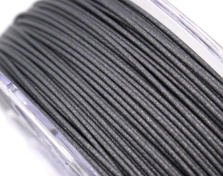 Textura™ Flare - 2.85mm - 750g - Rocky Grey