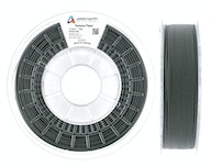 Add North 3D filament Textura™ Flare - 2.85mm - 750g - Rocky Grey