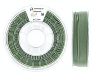 Add North 3D filament Textura™ Flare - 2.85mm - 750g - Sparkling Green
