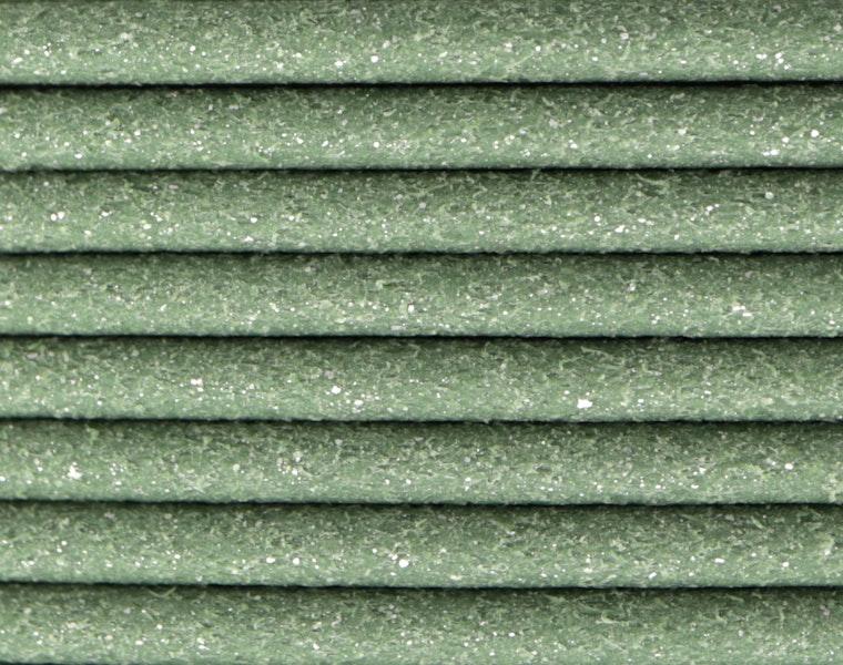 Textura™ Flare - 2.85mm - 750g - Sparkling Green
