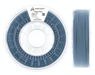 Add North 3D filament Textura™ Flare - 2.85mm - 750g - Twilight Blue