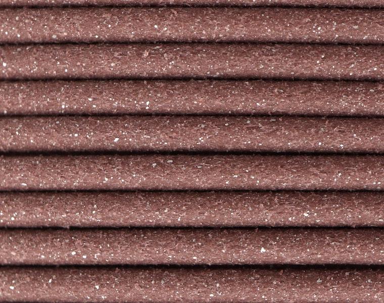 Textura™ Flare - 2.85mm - 750g - Velvet Red