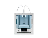 Add North 3D filament Ultimaker S3