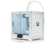 Add North 3D filament Ultimaker S5