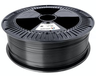 Add North 3D filament X-PLA - 1.75mm - 2300g - Black