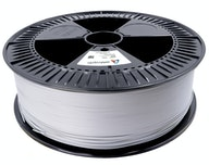Add North 3D filament X-PLA - 1.75mm - 2300g - Light Grey