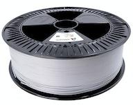 Add North 3D filament X-PLA - 1.75mm - 2300g - Light Grey