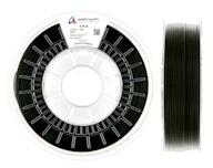 Add North 3D filament X-PLA - 1.75mm - 750g - Black