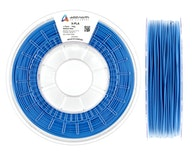 Add North 3D filament X-PLA - 1.75mm - 750g - Medium Blue