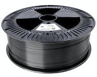 Add North 3D filament X-PLA - 2.85mm - 2300g - Black