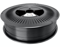 Add North 3D filament X-PLA - 2.85mm - 5000g - Black