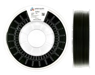 Add North 3D filament X-PLA - 2.85mm - 750g - Black