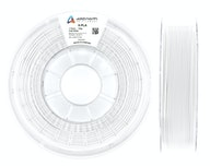 Add North 3D filament X-PLA - 2.85mm - 750g - Cold White
