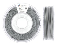 Add North 3D filament X-PLA - 2.85mm - 750g - Light Grey