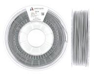 Add North 3D filament X-PLA - 2.85mm - 750g - Light Grey