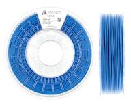 Add North 3D filament X-PLA - 2.85mm - 750g - Medium Blue