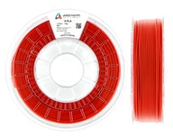 Add North 3D filament X-PLA - 2.85mm - 750g - Red