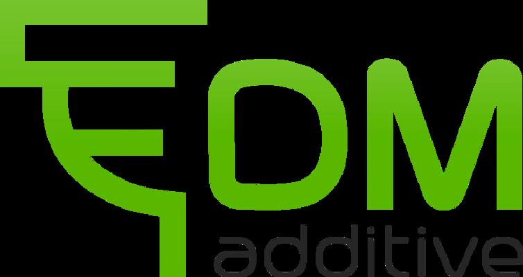 EDM additive
