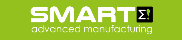 Smart advanced manufacturing